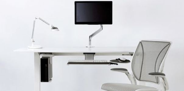 Ergonomic-Office-Furniture