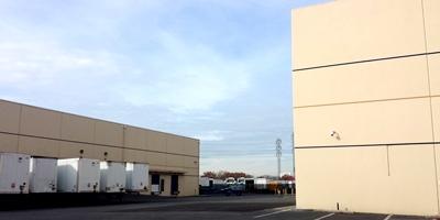 San-Leandro-Corovan-Busines-Moving-Company
