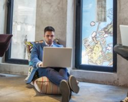 cramped office space. The Truth About Open Workspaces Cramped Office Space R