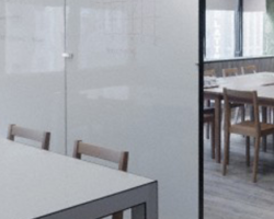 Create More Office Space