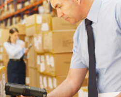 Warehouse Storage: The Benefits You Never Knew