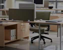 Eco-Friendly Furniture Options for your Office