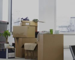 Moving Your Business – Why and When