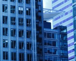 How to prepare for your office lease expiration