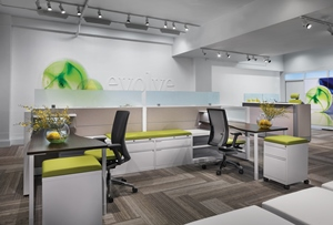 modern office workstations. Cubicle 3. Office Cubicles \u0026 Workstations Modern