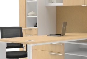 office desk for 2 master bedroom office desk executive furniture desks chairs and storage