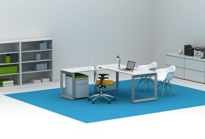 Executive Office Furniture