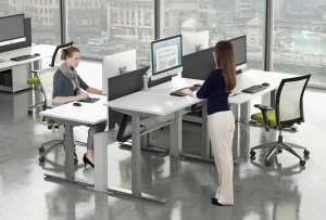 Ergonomic Furniture Options