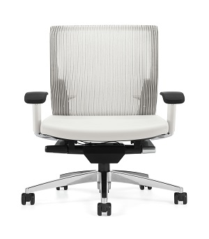 Office Chairs Seating Options