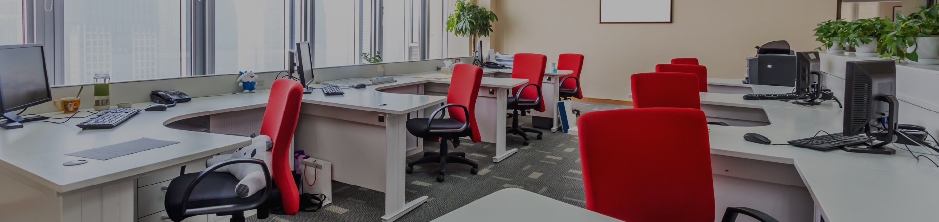 Office Movers | Corporate Relocation Services U0026 Workplace Change Support