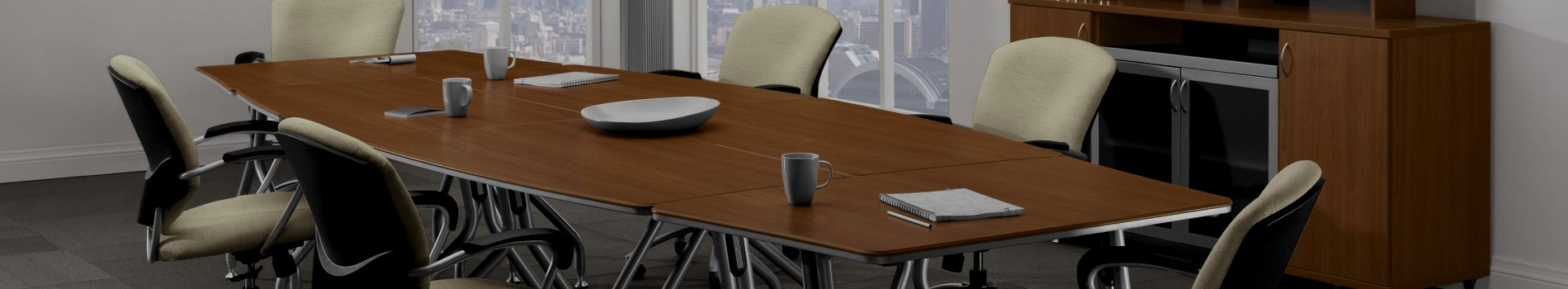 conference room furniture traditional modern office furniture for